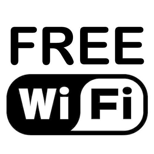 Dosi Hotel Free Wifi